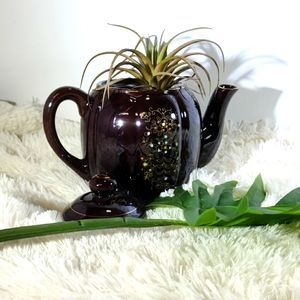 🌵Vintage Made in Japan Teapot